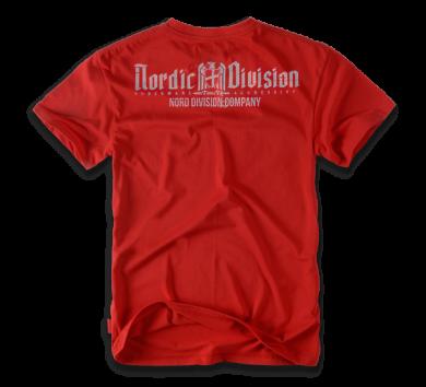 da_t_ndivision-ts46_red