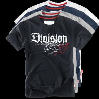 da_t_division44-ts137.png