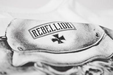 da_t_rebellionmc-ts87_05.jpg