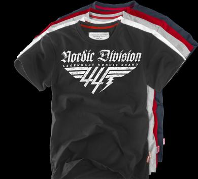 da_t_nordicdivision-ts92.png
