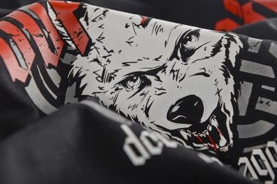 da_t_wolfthroat-ts60_04.jpg