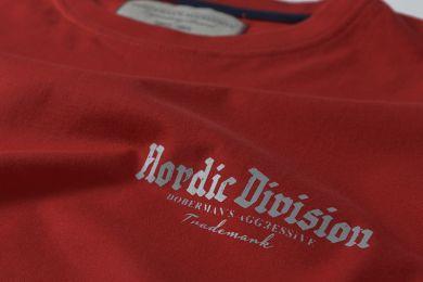 da_t_nordicdivision-ts54_05.jpg