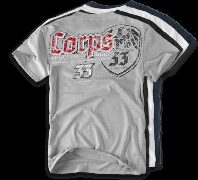 da_t_corps33-3-ts27.png