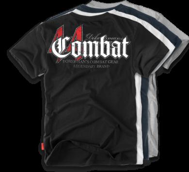 da_t_combat44-3-ts25.png