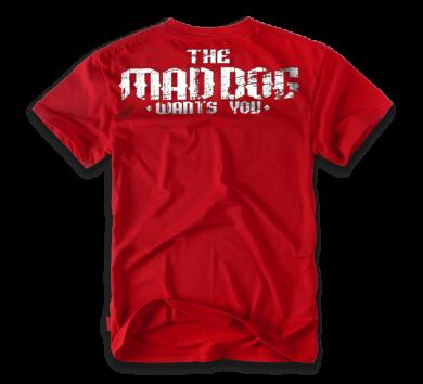 da_t_maddog-ts05_red_01.png