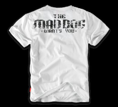 da_t_maddog-ts05_white_01.png