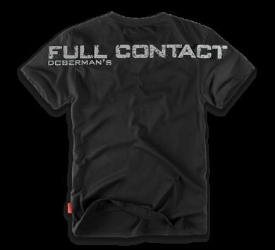 da_t_fullcontact-ts13_black.png