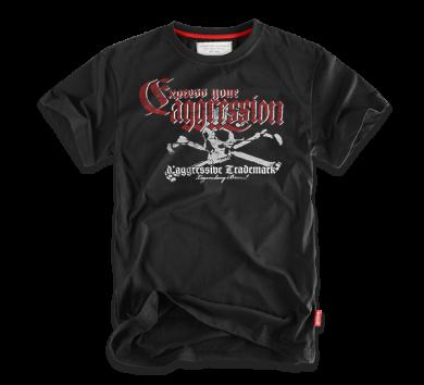 da_t_aggression-ts20_black.png