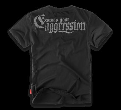 da_t_aggression-ts20_black_01.png