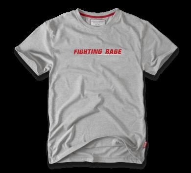 da_t_fightingrage-ts24_grey_01.png