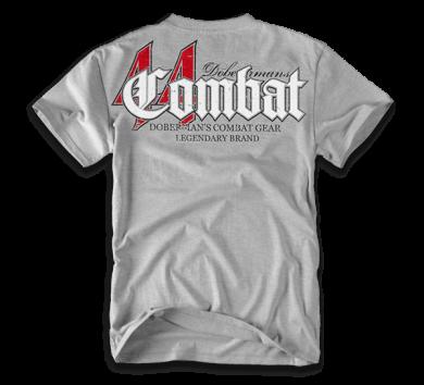 da_t_combat44-3-ts25_grey.png