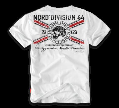 da_t_norddivision44-ts29_white.png