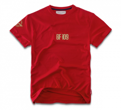 da_t_bf109-ts34_red_01.png