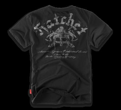 da_t_hatchet-ts40_black.png