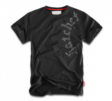 da_t_hatchet-ts40_black_01.png