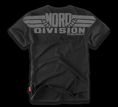 da_t_norddivision-ts41_black.png