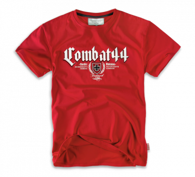 da_t_combat44-ts51_red.png