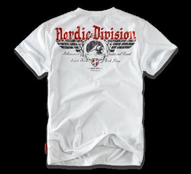 da_t_nordicdivision-ts54_white.png