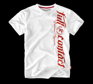 da_t_fullcontact-ts62_white.png