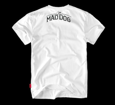 da_t_maddog2-ts69_white_01.png