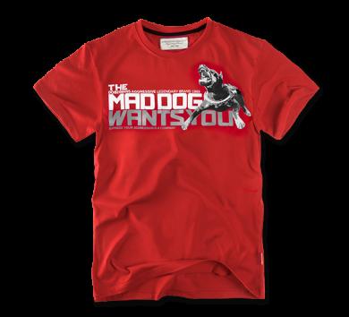 da_t_maddog3-ts71_red.png