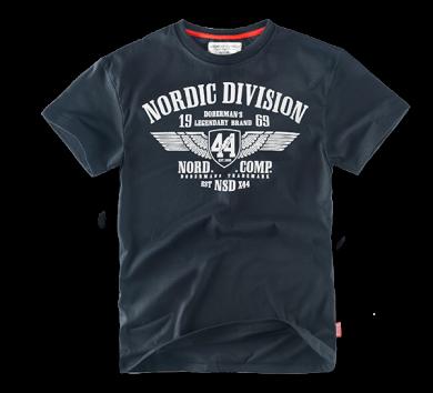 da_t_nordicdivision-ts75_blue.png