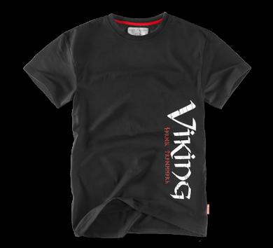 da_t_viking-ts76_black_01.png