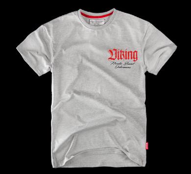 da_t_viking2-ts78_grey_01.png