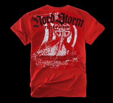 da_t_nordstorm-ts80_red.png