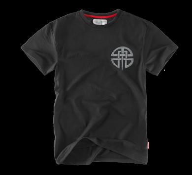 da_t_celtic-ts81_black_01.png