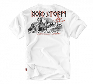 da_t_nordstorm-ts84_white.png