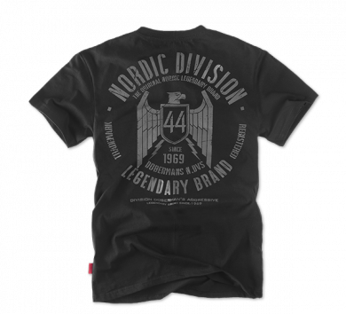 da_t_nordicdivision-ts91_black.png