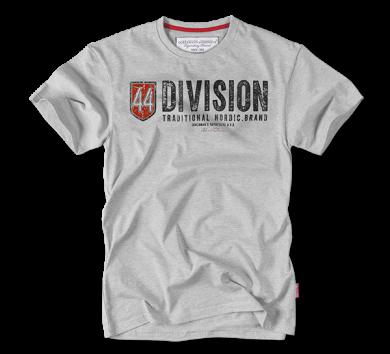 da_t_division44-ts93_grey.png