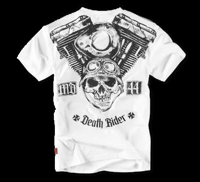da_t_deathrider-ts102_white.png