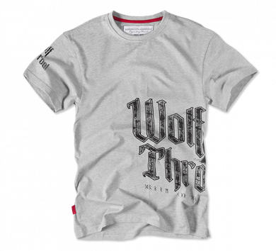 da_t_wolfthroat-ts104_grey.png
