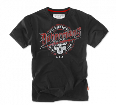 da_t_dobermans-ts106_black.png