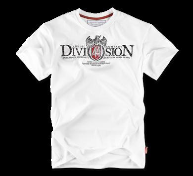 da_t_division44-ts110_white.png