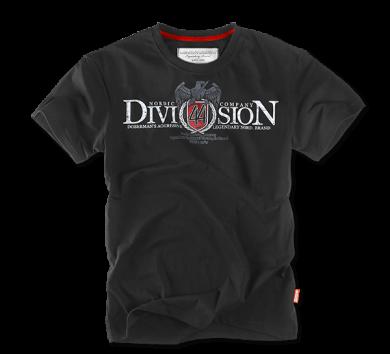 da_t_division44-ts110_black.png
