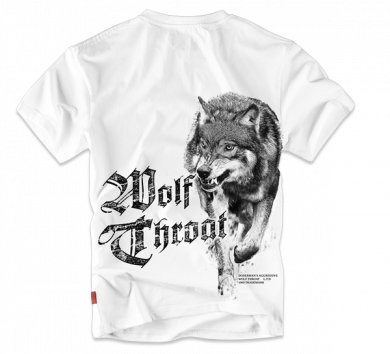 da_t_wolfthroat-ts116_white.png
