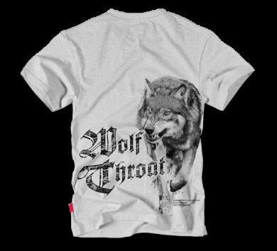 da_t_wolfthroat-ts116_grey.png