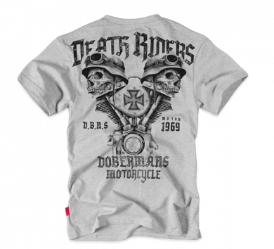 da_t_deathrider-ts117_grey.png