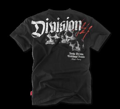 da_t_division44-ts119_black.png