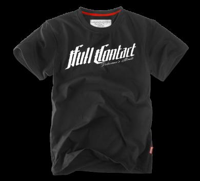 da_t_fullcontact-ts120_black.png