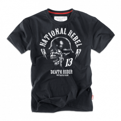da_t_nationalrebel2-ts135_black.png