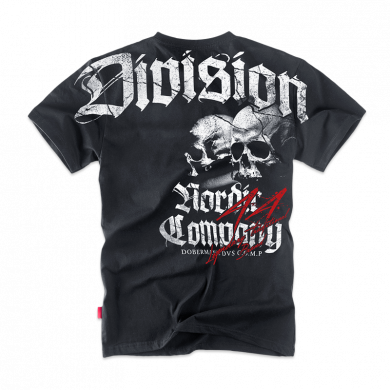 da_t_division44-ts136_black.png