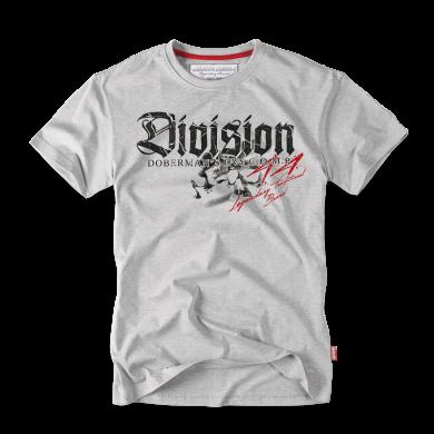 da_t_division44-ts137_grey.png