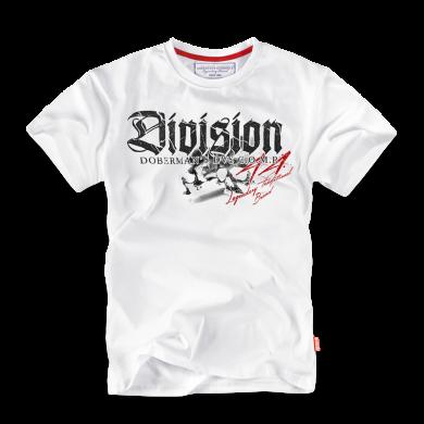 da_t_division44-ts137_white.png