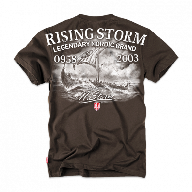 da_t_risingstorm-ts162_brown.png