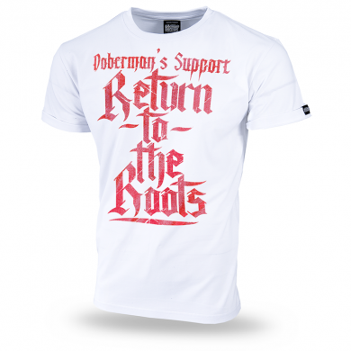 da_t_returntotheroots-ts183_white.png