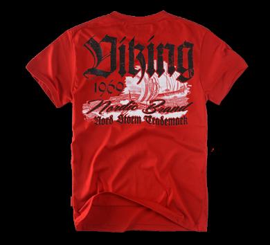 """Triko """"Viking 2"""""""
